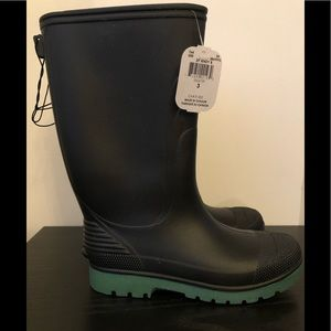Other - Kids Rain Boots